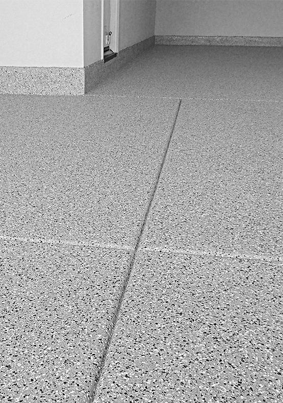 3G-Concrete-Solutions-OC-Epoxy-Flooring