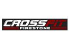 CrossFit-Firestone-Brea