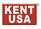 Kent-USA-Tustin