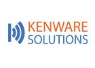 Kenware-Solutions-Irvine