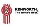 Kenworth-USA-Trucks