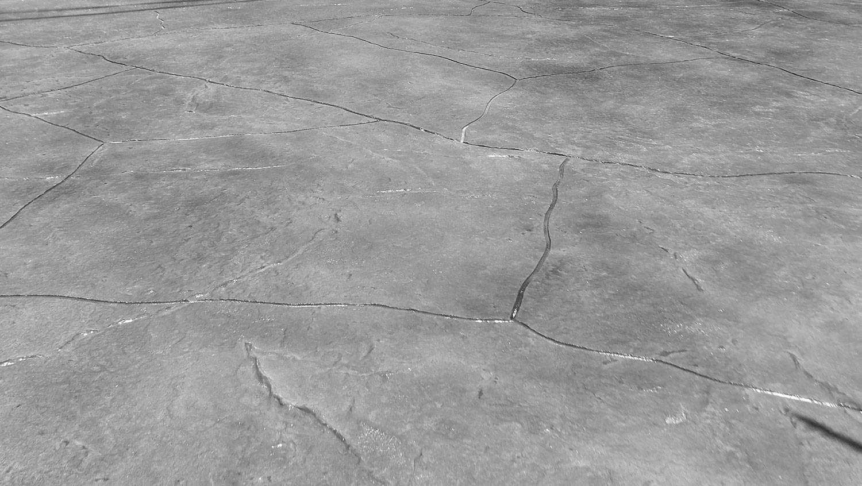 3g-Concrete-Staining-Orange-County