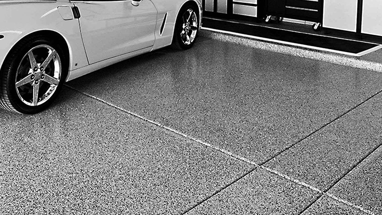 Epoxy Floor Coatings 3g Concrete Solutions