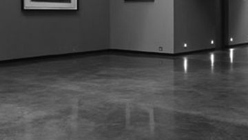 3g-Polished-Concrete-Orange-County