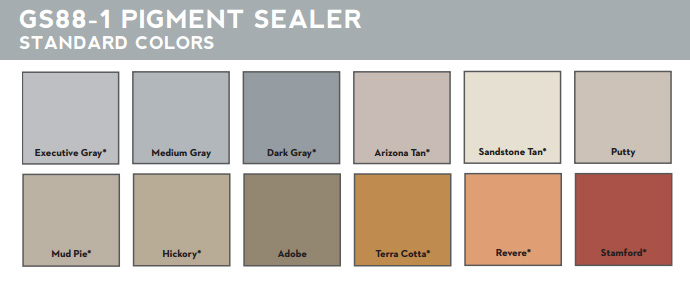 Pli-Dek-Standard-Sealer-Colors