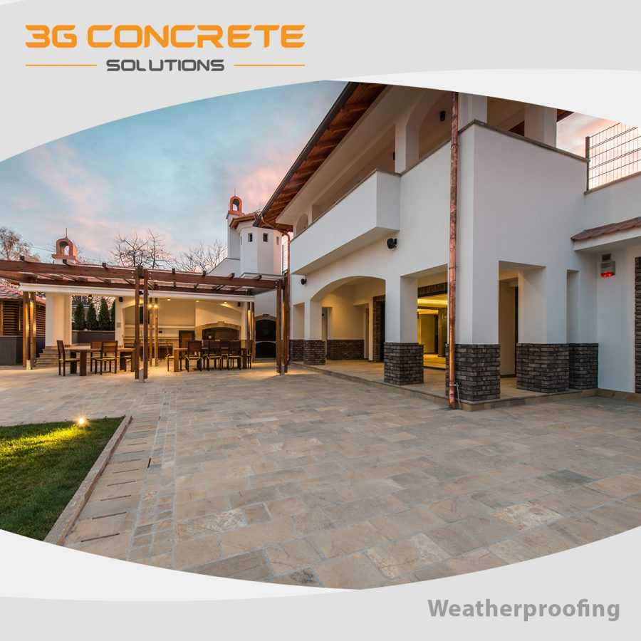 3G-Weatherproofing-Orange County