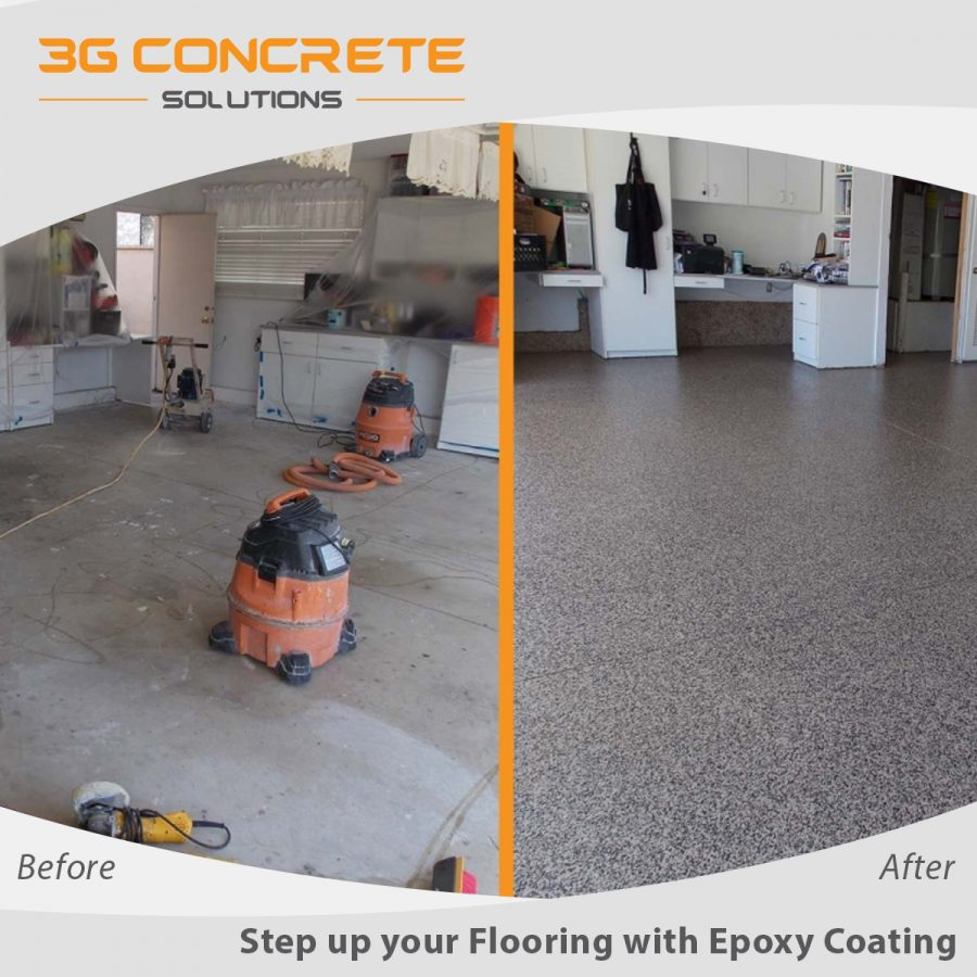 3G-Step-Up-to-epoxy-coating
