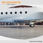 Reasons Why You Need Concrete Sealing