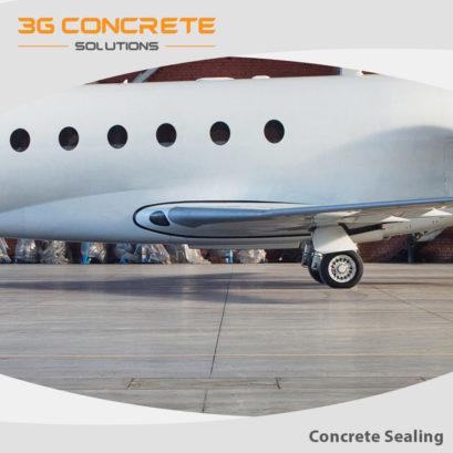 3G-FB-Concrete-Sealing