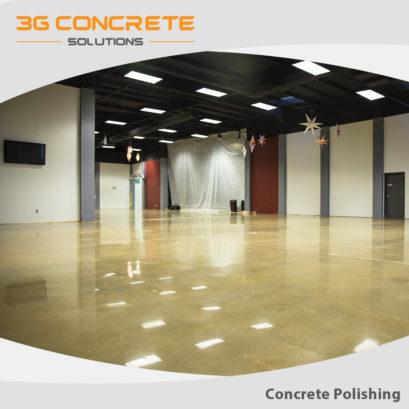 3g-concrete-solutions-polishing-concrete