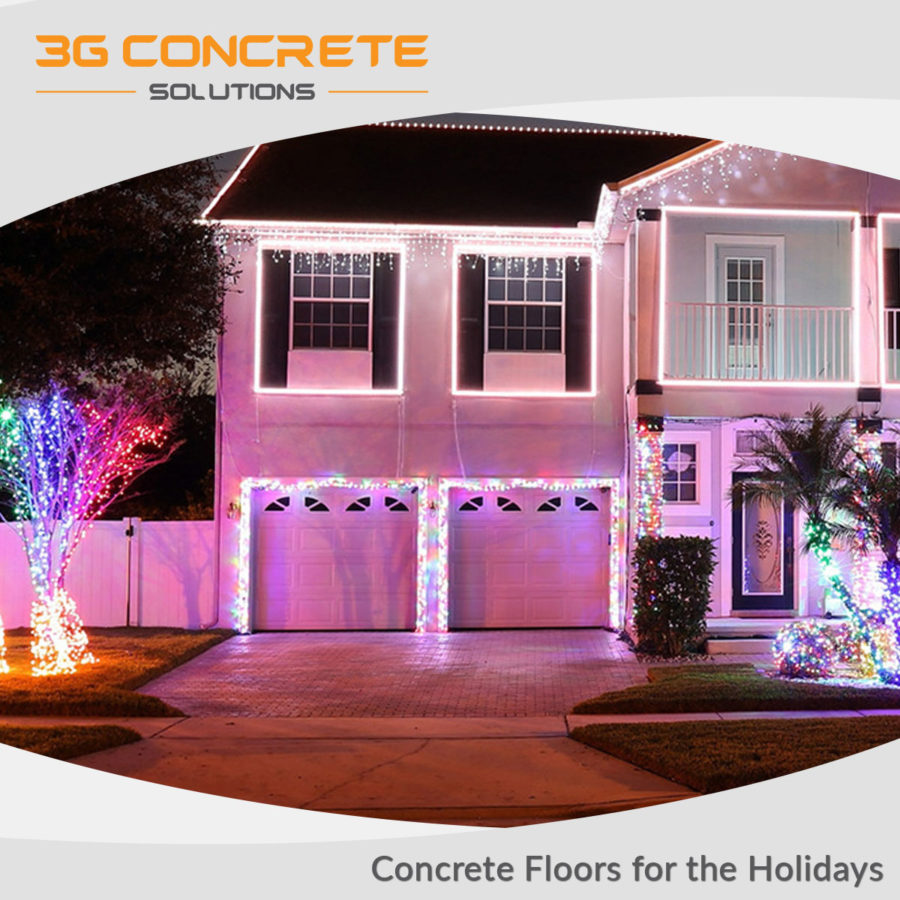 3G-Concrete-Solutions-Concrete-for-the-Holidays
