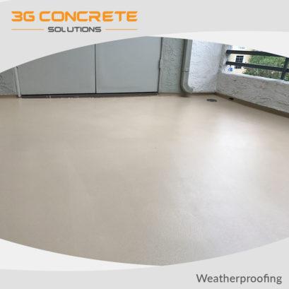 3G-concrete-solutions-weatherproofing-2