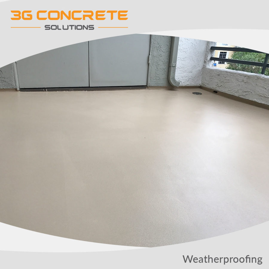 3G-concrete-solutions-weatherproofing-2