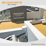 Tips to Consider When You Are Looking for Balcony Repairs and Waterproofing Contractor