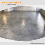 Is Polished Concrete Flooring the Best for Schools and Other Public Facilities?
