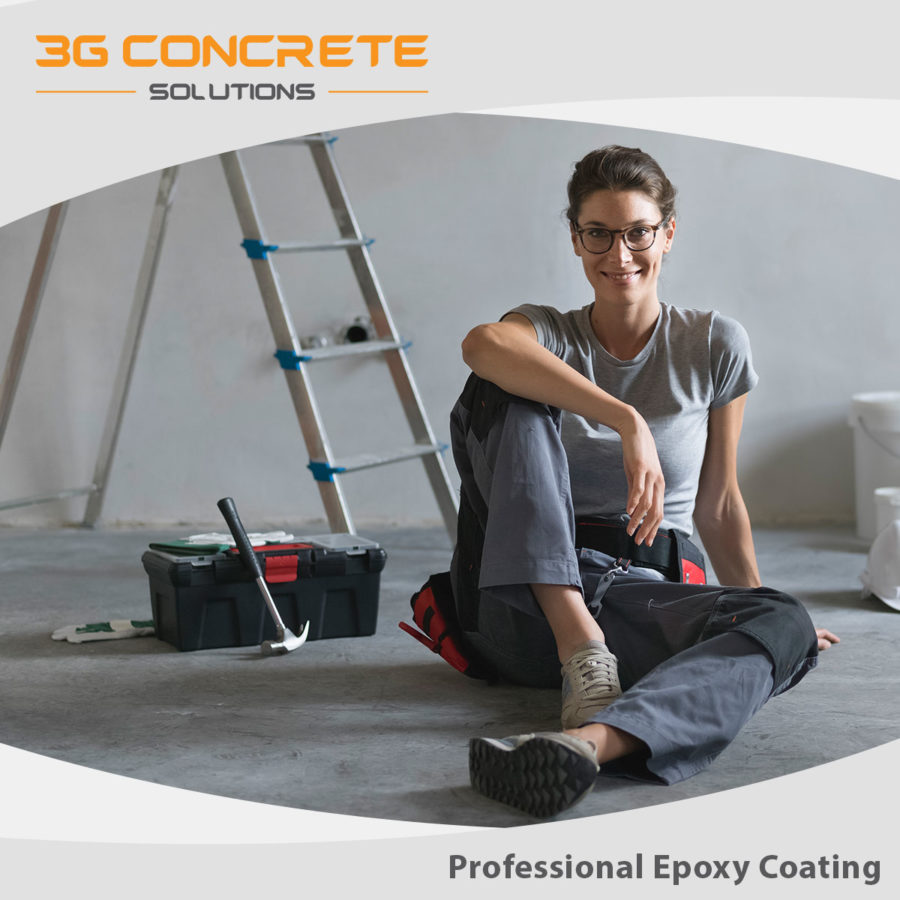 3G-Concrete-Solutions-Professional-Epoxy-Coating