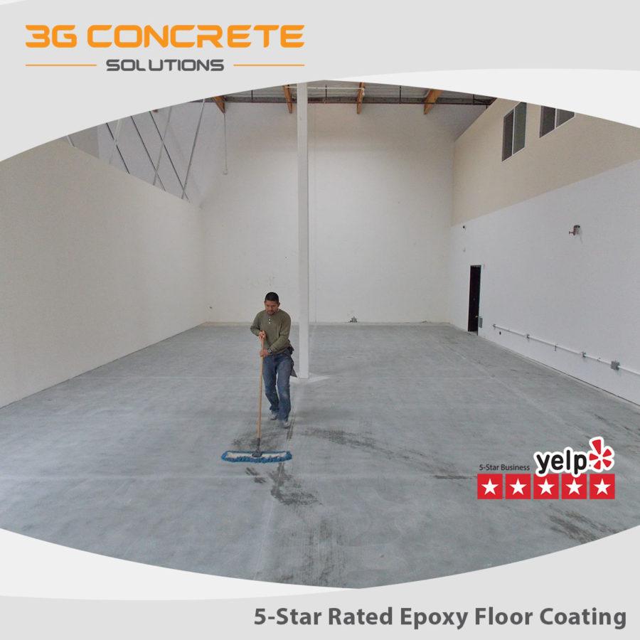 3G-FB-5-star-rated-epoxy-floor-coating