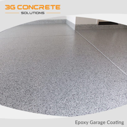 FB-3G-Concrete-Solutions-Epoxy-Flooring