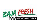 3G-Concrete-Solutions-Orange-County---Baja-Fresh