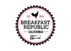 3G-Concrete-Solutions-Orange-County---Breakfast-Republic