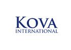 3G-Concrete-Solutions-Orange-County---Kova