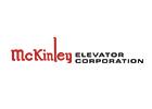 3G-Concrete-Solutions-Orange-County---Mckinley-Elevator