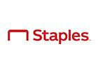 3G-Concrete-Solutions-Orange-County---Staples