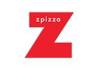 3G-Concrete-Solutions-Orange-County---ZPizza