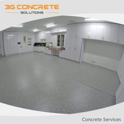 FB-Concrete-Services in Orange County