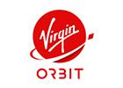 3G Concrete Solutions Orange County - Virgin-Orbit