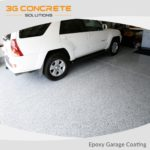 How Much Does Garage Epoxy Flooring Cost in Orange County?