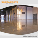Why You Should Use Concrete Polishing In Your Home or Business