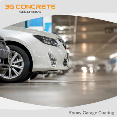 Epoxy-Floor-Coating-Inside-and-Out