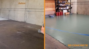 3g-before-after-epoxy-1