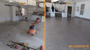 3g-before-after-garage-epoxy-3