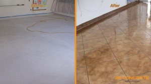 3g-before-after-tile-1