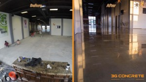 3g-concrete-before-after-church-floor-polish-1