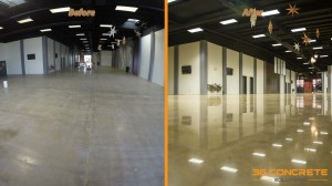 3g-concrete-before-after-church-floor-polish-2