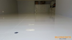 3g-concrete-before-after-garage-epoxy-6