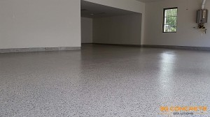 3g-concrete-before-after-garage-epoxy-9