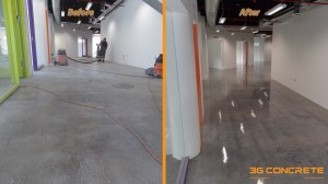 3g-concrete-solutions-commercial-space-3