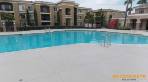 3g-concrete-solutions-community-pool-concrete-1