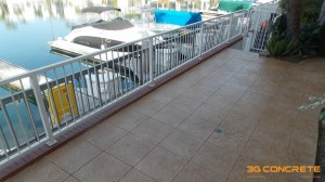 3g-concrete-solutions-deck-patio-1