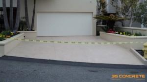 3g-concrete-solutions-driveway-pavement-1