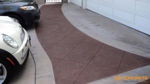 3g-concrete-solutions-driveway-pavement-2