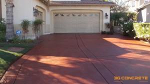 3g-concrete-solutions-driveway-pavement-3