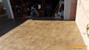 3g-concrete-solutions-driveway-stamped-concrete-1