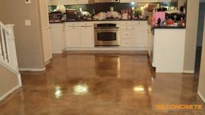3g-concrete-solutions-kitchen-flooring-1