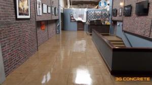3g-concrete-solutions-polish-floor-1