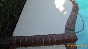 3g-concrete-solutions-pool-flooring-1